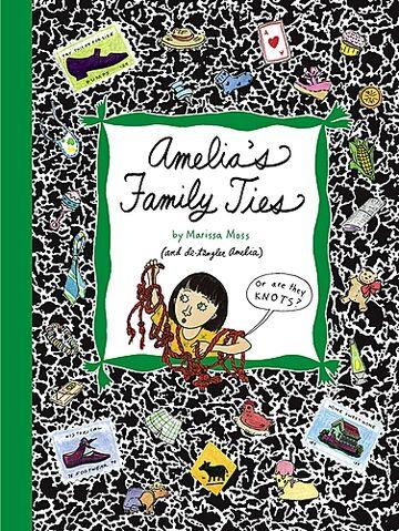 File:Amelias-family-ties.jpg