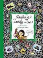 Amelias-family-ties.jpg