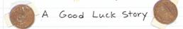 A-Good-Luck-Story