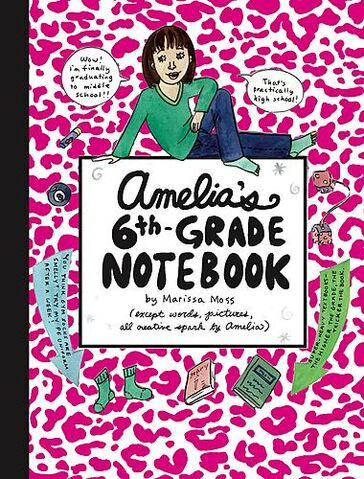 File:Amelias-6th-grade-notebook.jpg