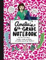 Amelias-6th-grade-notebook.jpg