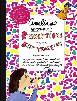 Amelias-must-keep-resolutions