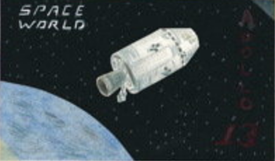File:Space World.png