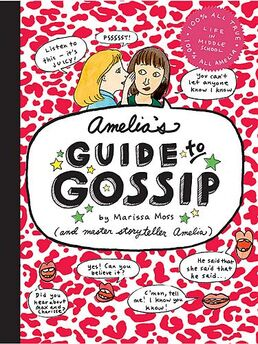 Amelias-guide-to-gossip