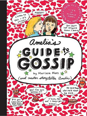File:Amelias-guide-to-gossip.jpg