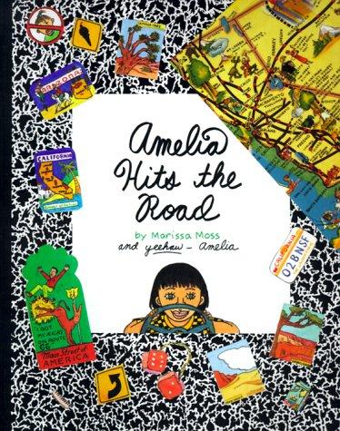 File:Amelia Hits the Road.jpg