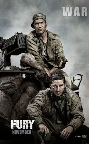 File:Fury (David Ayer – 2014) poster 4.jpg