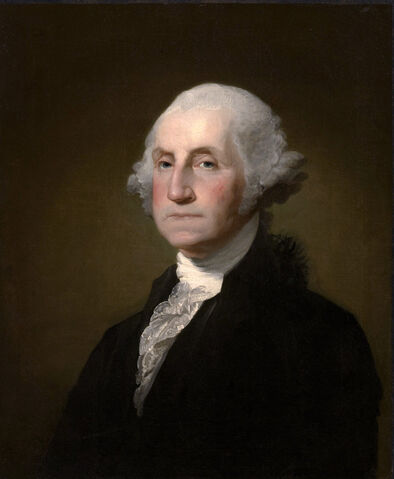 File:George Washington 2.jpg