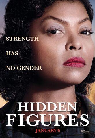 File:Hidden Figures (Theodore Melfi – 2016) poster 5.jpg