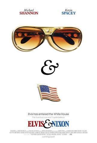 File:Elvis & Nixon (Liza Johnson – 2016) poster.jpg