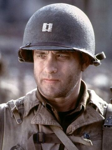 File:John H. Miller played by Tom Hanks.jpg