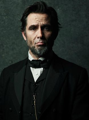 File:Abraham Lincoln played by Billy Campbell.jpg