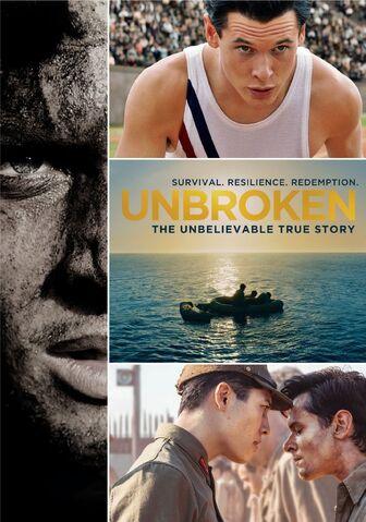 File:Unbroken (Angelina Jolie – 2014) DVD cover.jpg