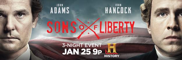 File:Sons of Liberty (Kari Skogland – 2015) banner 2.jpg