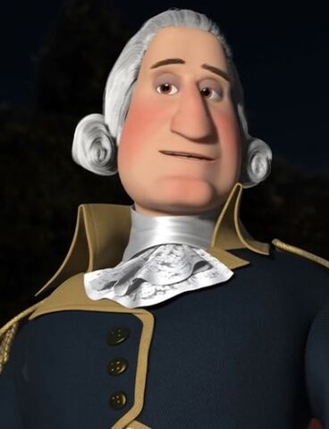 File:George Washington voiced by Jess Harnell 2.jpg
