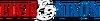 Elvis & Nixon (Liza Johnson – 2016) logo