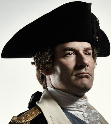 File:George Washington played by Ian Kahn 2.jpg