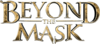 Beyond the Mask (Chad Burns – 2015) logo