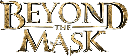 File:Beyond the Mask (Chad Burns – 2015) logo.png