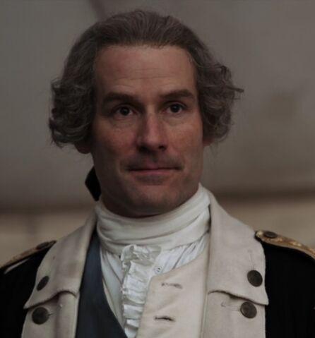 File:George Washington played by Ian Kahn 6.jpg
