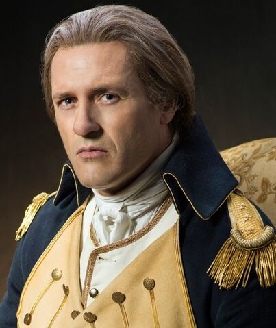 File:George Washington played by Jason O'Mara 2.jpg