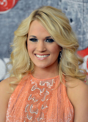File:Carrie+Underwood+2012+American+Country+Awards+1bN23ZFEDkOx.jpg