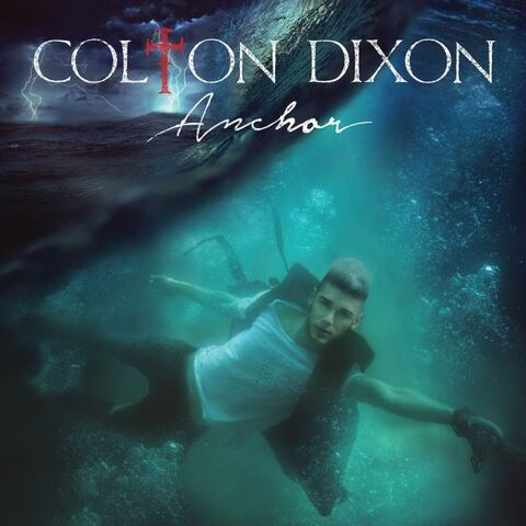 File:Colton-dixon-anchoralbumcover-e1403223710317.jpg
