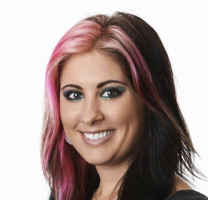 File:Jessica Meuse.png