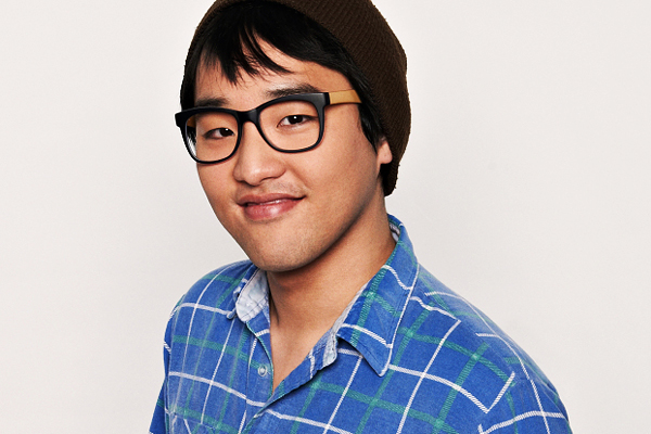 File:Heejun han.jpg