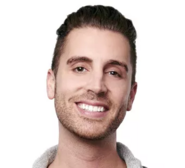 Nick Fradiani Pic