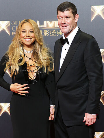 File:Mariah-carey-01-435.jpg