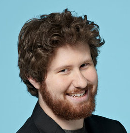 File:Casey Abrams.png