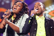 American-Idol-12-Trey-Nicks-Week-in-Review-Top-7