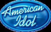 American Idol logo2