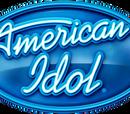 American Idol Wiki