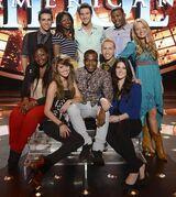 Zap-american-idol-season-12-top-10-finalists-2-010