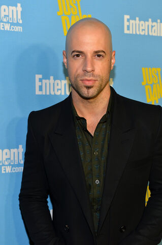 File:Chris+Daughtry+Entertainment+Weekly+6th+Annual+gGsS-ZH1mTkx.jpg