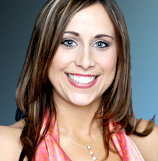 File:S5finalist12.PNG
