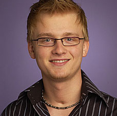 File:S4finalist4.PNG