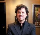 Scott Borchetta