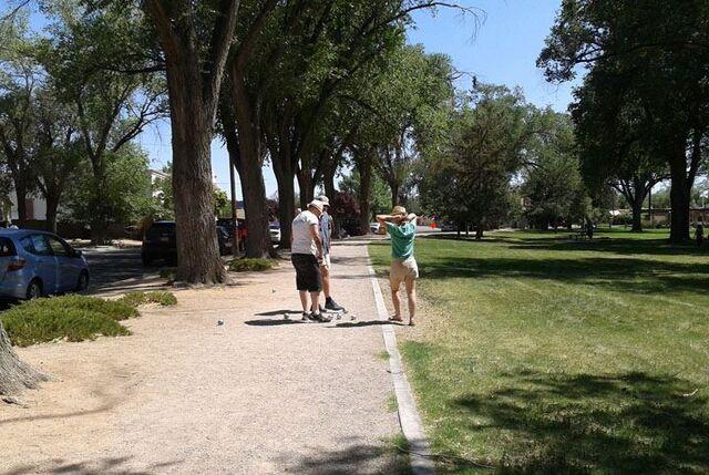 File:Terrain NM Albuquerque BataanPark.jpg