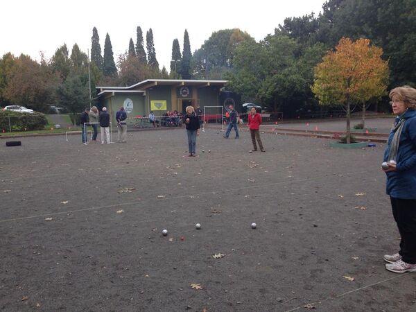 Terrain OR Portland PortlandPetanqueClub2