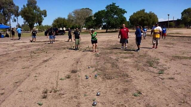 File:Phoenix Arizona 2015 annual tournament.jpg