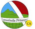 File:Lamorinda logo.jpg