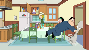 American dad naked to the limit one more time photos 32