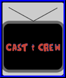 File:Cast and Crew.png