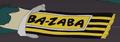 Abba-Zaba.png