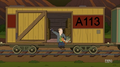 A113.png