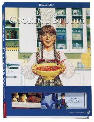 File:Mollycookingstudio.jpg