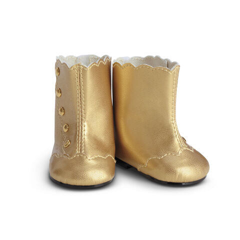 File:FancyBoots.jpg
